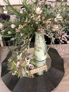 Signature Homestyles, Table Decorations, Beautiful, Home Decor, Decoration Home, Room Decor, Home Interior Design, Dinner Table Decorations, Home Decoration