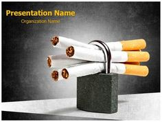 Download our professionally designed no smoking PPT template. This no smoking PowerPoint template is affordable and easy to use. Get our no smoking editable ppt template now for your upcoming prsentation. This royalty free no smoking Powerpoint template of ours lets you to edit text and values easily and hassle free, and can be used for no smoking, addiction, unhealthy, habit, harm, insurance, prevention, cigarette, cancer and such PowerPoint presentations.