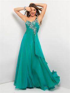 formal dresses - Google Search  Fancy Fashion  Pinterest ...