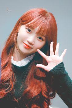 181109 Sangam S-Flex fan signing Mr Right, Japanese Girl Group, The Wiz, Sweet Girls, Korean Girl, Kpop Girls, Yuri, Photoshop, Entertainment