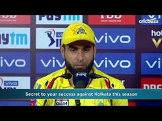 Imran talk something good about Dhoni Cricket Update, Youtube, Youtubers, Youtube Movies