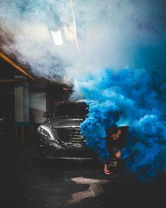 Nissan Gt R, Smoke Bomb Photography, Car Photography, Bmw M4, Mercedes Amg, Car Photos, Car Pictures, Aston Martin, Lamborghini Aventador