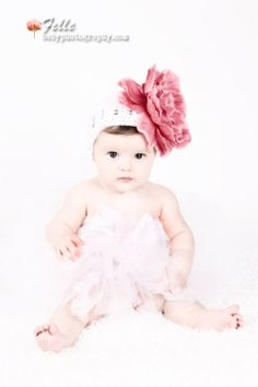 baby.photography.075