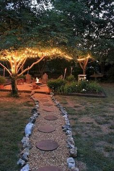 Amazing Backyard Garden Ideas with Inspirations Pictures (67) #BackyardGarden