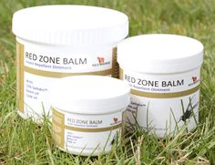 ed Zone Balm contains the highly effective yet safe repellent Saltidin in natural oil and wax based lotion. The oil based lotion makes the Saltidin stay on the skin for prolonged periods and also moisturises dry, irritated skin. Developed for use on humans using high quality ingredients it is ideal for smearing in places where black flies attack.