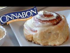 Discover recipes, home ideas, style inspiration and other ideas to try. Cinnamon Mug Cake, Cinnamon Roll Pancakes, Cinnamon Cookies, Cinnamon Hair, Cinnabon Cinnamon Rolls, Apple Cinnamon Rolls, Cinnamon Sticks, Cinnamon Rolls Without Yeast, Pan Dulce