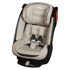 Acest scaun pentru copii de calitate ridicata, poate fi utilizat cu centura în 3 puncte din mașină sau optional prin Baza cu prindere cu sistem ISOFIX.