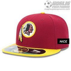 maglie nba poco prezzo  Cappelli Rap NFL Washington Redskins Nfl Caps 9b8537cb0725