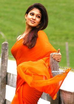 Nayantara aka Nayanthara