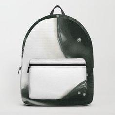 Snow White's Apple Backpack Snow White Apple, Boho Fashion, Backpacks, Bags, Handbags, Bohemian Fashion, Boho Outfits, Backpack, Backpacker