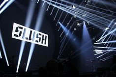 Writer/SMM@Irish_TechNews #tech #bitcoin #Blogger #Networking #training #Sponsor #Speaker #womensinspire #socialmedia #nerd#slush17 I had the distinct pleasure of attending this years Slush event in Helsinki, Finland. I had a fantastic welcome from the representative of the City of Helsinki who accompanied me throughout the trip, thanks again Jarkko. Slush has reached the 10 year mark this year and has reached meteoric proportions when it comes to [ ]