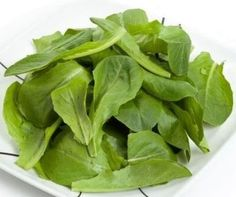 Intake of Spinach rich in folate may help prevent cancer, Dementia, cognitive function, and Alzheimer's disease- http://ods.od.nih.gov/factsheets/Folate-HealthProfessional/