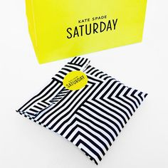1 | Kate Spade Reinvents Retail As A Lean Startup | Co.Design: business + innovation + design