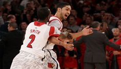 Cardinals overcome slow start to defeat Shockers
