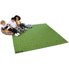 Ideal for adding a splash of nature to your classroom or library, this double-sided large rug featuring nature prints on either side and supplied with easy to remove non-slip backing. Picnic Blanket, Outdoor Blanket, Painted Rug, Nature Prints, Large Rugs, Colorful Rugs, Beach Mat, Classroom, The Unit