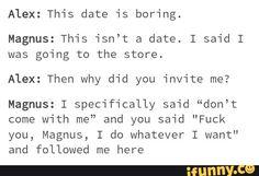 #MagnusChase, #magnuschaseandthegodsofasgard, #tumblr, #textpost, #fierrochase