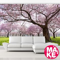 MAKE Fotomurales08