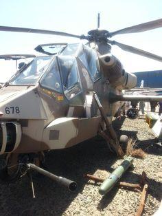 Rooivalk South African Air Force, Air Force Aircraft, Cheetahs, War Machine, Planes, Boats, Fighter Jets, Aviation, Guns