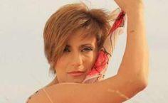 Elvira Rahić napustila Sarajevo, preselila se u Istanbul!   http://www.f-ton.org/forum/estrada-news-vesti-sa-estrade/16778-elvira-rahic-napustila-sarajevo-preselila-se-u-istanbul.html#post332695