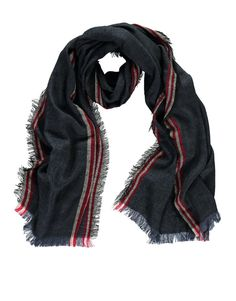 Food, Home, Clothing & General Merchandise available online! Plaid Scarf, Scarf Wrap, Women's Accessories, Stuff To Buy, Clothes, Fashion, Outfit, Moda, Clothing