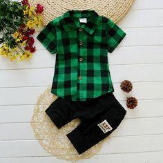 6fb85b10b 58 best Baby Boy images on Pinterest