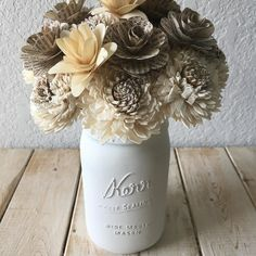 Scented everyday bouquet with gorgeous book page flowers! What do you all think? Perfect for an office or bookshelf? FALLSALE2016 saves you 15% at NovelExpression.etsy.com  #etsy #etsyseller #etsyfinds #etsygram #craftsposure #sale #falldecor #natural #bookstagram #booklover #bookdecor #bookart #bouquet #bridesmaids #bride #wedding #weddingcenterpiece #weddings