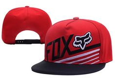 New Famous fox Snapbacks hats hot hiphop street caps $6/pc,20 pcs per lot,mix styles order is available.Email:fashionshopping2011@gmail.com,whatsapp or wechat:+86-15805940397