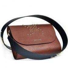 Produse Noi in Magazin - Bocane Italian Leather, Hand Bags, Saddle Bags, Leather Bag, Kate Spade, Collection, Handbags, Purse, Women's Handbags