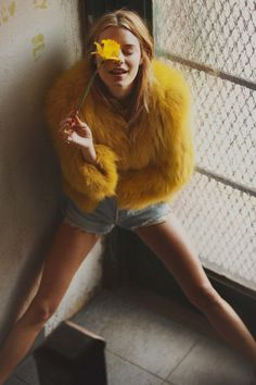 Camille-Rowe-by-Guy-Aroch-for-So-It-Goes-Magazine-2