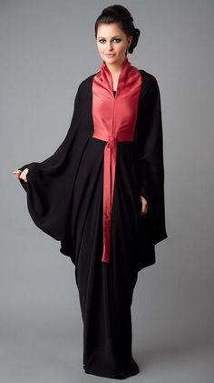 Fancy Arabian Abayas