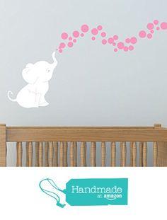 Sam Smith X Poster Innerwallz Httpwwwamazoncomdp - Elephant wall decalsamazoncom elephant bubbles wall decal nursery decor baby