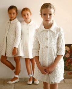 Детская мода от итальянских дизайнеров - Ярмарка Мастеров - ручная работа, handmade