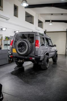 Land Rover Sport, Jaguar Land Rover, Land Rover Pick Up, Land Rover Camping, Land Rover Serie 1, Land Rover Defender 130, Land Rover Car, Land Rover Models, Land Rover Overland