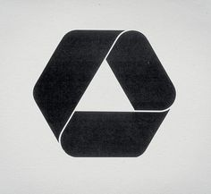 All sizes   Retro Corporate Logo Goodness_00002   Flickr - Photo Sharing!