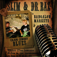Official website of Australian musician songwriter and composer Barry Ferrier aka Doctor Baz Slim Pickens, Blue Sunday, Blues Music, Music Posters, Photos, Cake Smash Pictures