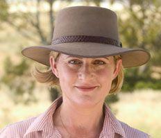 Mcleod's Daughters, Wearing A Hat, Best Series, Old School, Cowboy Hats, Actresses, Celebrities, Google, Country