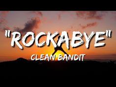 Clean Bandit Lyrics, Songs To Sing, Love Songs, My Love Lyrics, Dream Song, Youtube Share, Sean Paul, Songs, Music