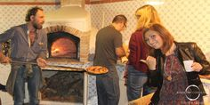 #Sicily: #Make #pizza and enjoy it with locals!