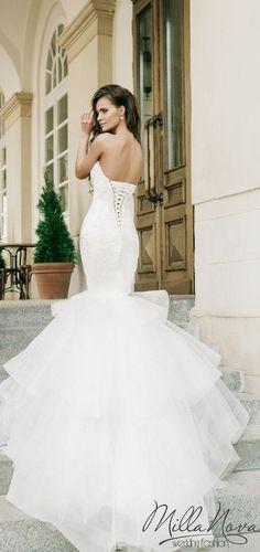 milla nova 2016 bridal wedding dresses ferdie 2