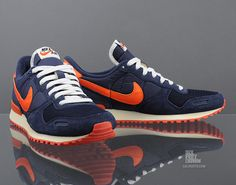 Nike Air Vortex (Vntg) (429773 484) - Caliroots.com