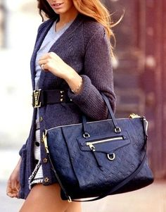 I love this bag!