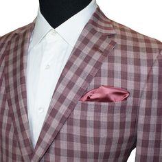 #FallFashion #style #mensfashion #suit #tie #eleveelifestyle #menswear #fashion #dapper #bespoke