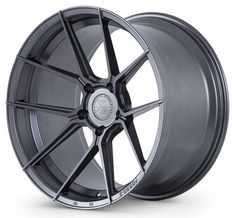 Staggered Ferrada Wheels Matte Graphite Rims for sale online Rim And Tire Packages, Tsw Wheels, American Racing Wheels, Mercedes Amg Gt S, Rims For Sale, Forged Wheels, Black Wheels, Custom Wheels, Alloy Wheel