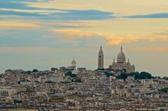 Check out Mama Shelter's lunch guide of Paris.  http://townske.com/guide/420/mama-shelter-paris-says-lets-go-for-lunch