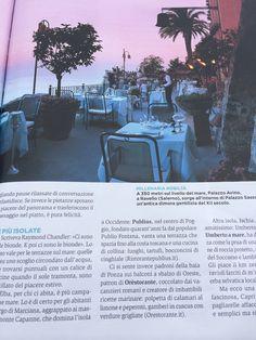 Orestorante ~Ponza#Isola #Terrazze sul Porto#