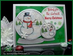 Wishing you the Merriest Merry Christmas - http://thewritestuff.justwritedesigns.com/?paged=2