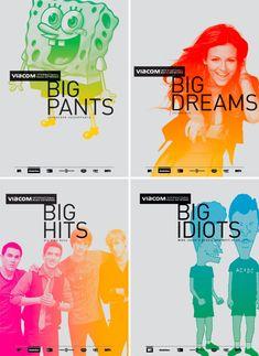 113 best design inspiration images yearbook ideas senior yearbook rh pinterest com
