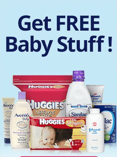 Co Parenting Quotes Co Parenting, Parenting Quotes, Pampers Rewards, Free Baby Samples, Huggies Diapers, Sample Box, Family Support, Psychology Today, Free Baby Stuff