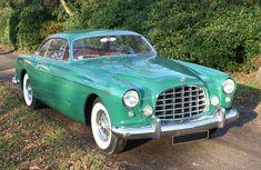 1954 Chrysler ST Special  Visit http://www.northlanddodge.ca/ for more Chrysler vehicles for sale!