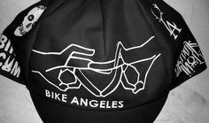 BIKE ANGELES Biketastic | tumblr